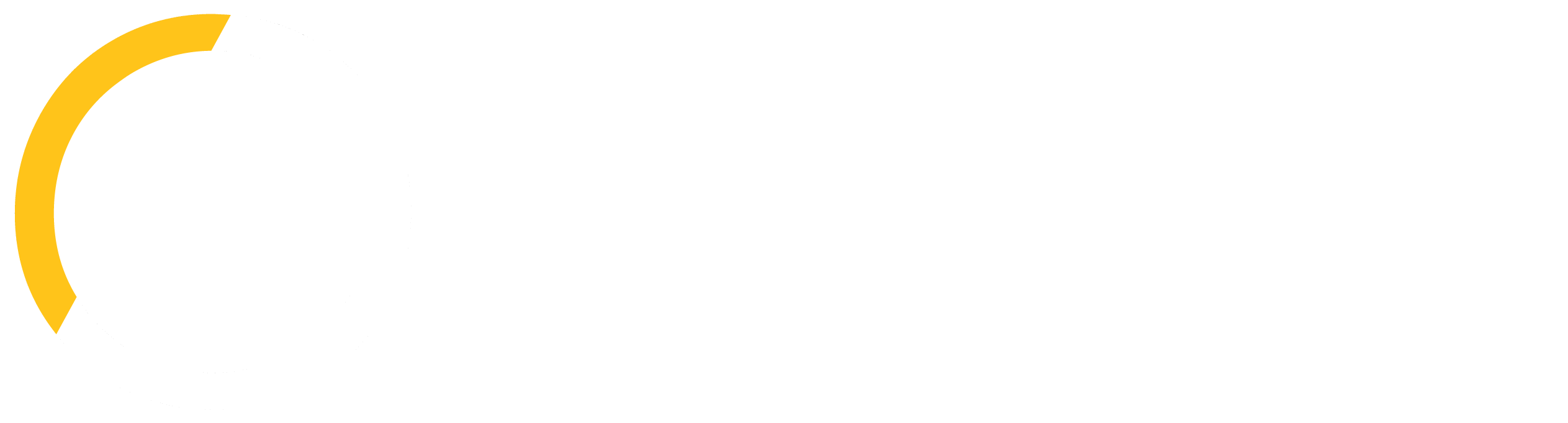 CSQUARTZ